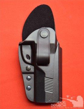 FUNDA/PISTOLERA HOUSTON  interior para Beretta PX4