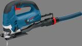 Sierra Caladora Pendular GST-90-BE