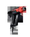 Pistola de Calor 1500w Digital 8005