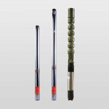 Sylwan 1 1/2 HP (Industria) 220V