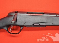 FUSIL STEYR MANNLICHER DE REPETICION PRO HUNTER CAL .308WIN