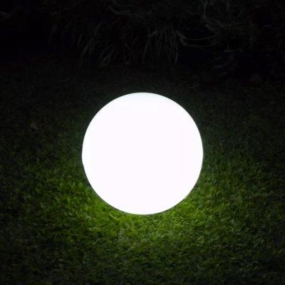 Esfera 100cm