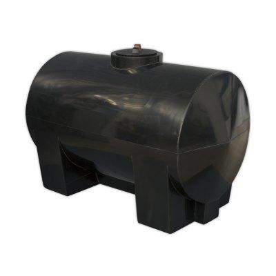Tanque Cisterna 550Lts