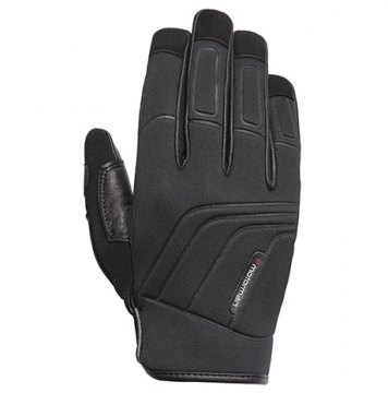 GUANTES MOTORMAN CITY