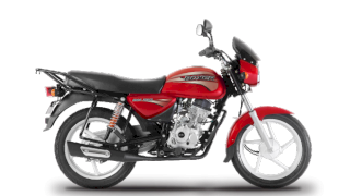 BAJAJ BOXER 150 AT 0 KM