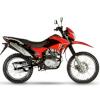 CORVEN TRIAX 200 R3 0 KM