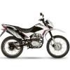 CORVEN TRIAX 250 R3 0 KM