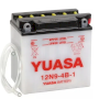 BATERIA YUASA 12N9-4B-1