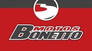 ACEITE ELF MOTO 4 CRUISE 20w50 MINERAL