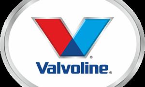 ACEITE VALVOLINE CHAIN LUBE AEROSOL x400cc - LUBRICANTE CADENA