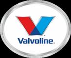 ACEITE VALVOLINE SYN POWER 10w40 100% SINTETICO