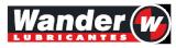 ACEITE WANDER AEROTEK PARA CADENA x 240cc