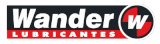 ACEITE WANDER BMX 10w50 100% SINTETICO