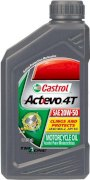 ACEITE CASTROL ACTEVO 4T SAE 20w50 x1 LITRO
