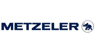 CUBIERTA METZELER M5 - 110/70 x 17 SPORTEC INTERACT