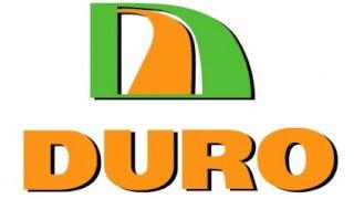 CUBIERTA DURO 80/100 x 14 DM1165