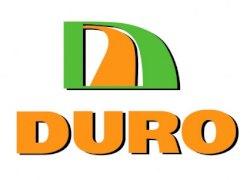 CAMARA DURO 350/400 x 10 (PICO A 90°) - TR87