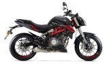 BENELLI 302 S - ABS