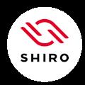 CASCO SHIRO SH-821 H-05 TALLE YM (52cm) FURACAO KIDS NEGRO Y AMARILLO FLUOR