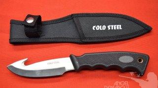 CUCHILLERIA COLD STEEL 9 CM